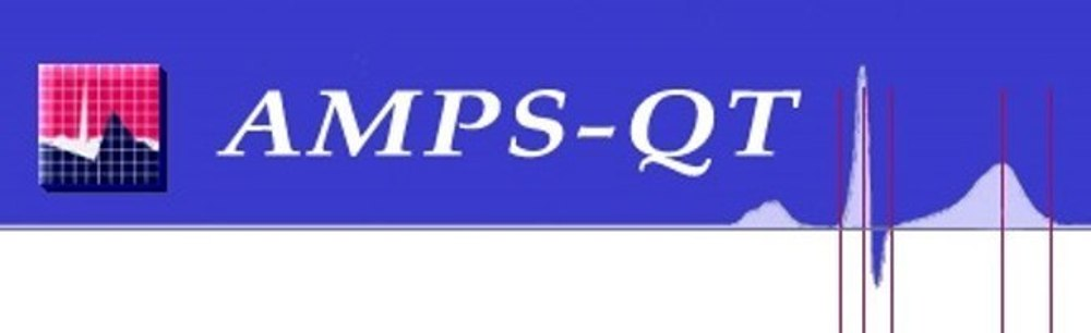 The forty-second AMPS-QT issue has been published